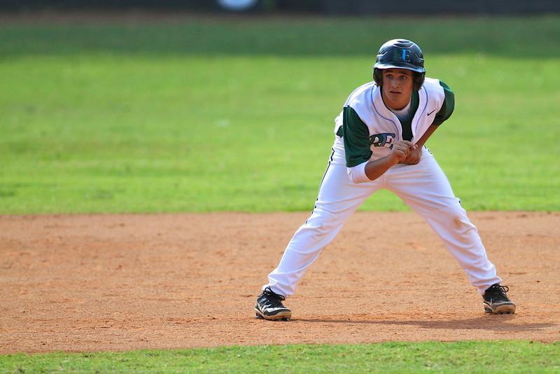 Ransom Baseball 2012 72.jpg
