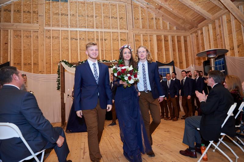Ceremony_68.jpg