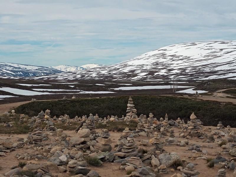 Poolcirkel Noorwegen 01-07-17 (30).jpg
