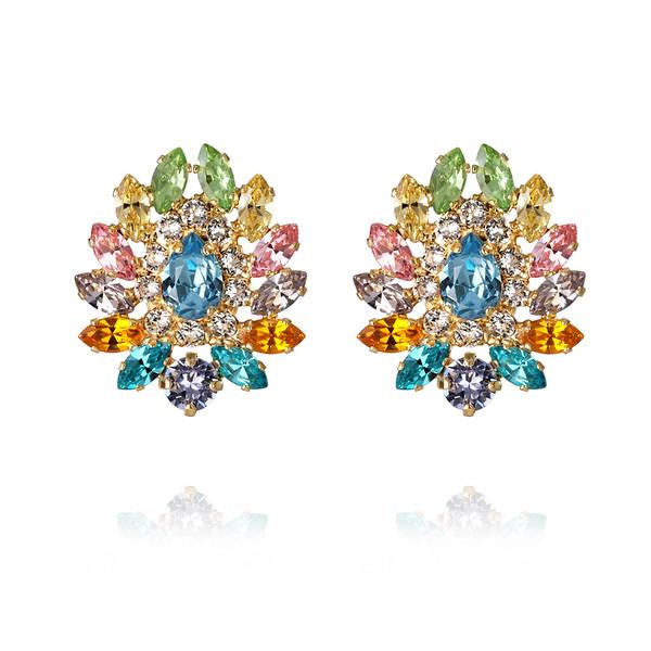Iro-Earrings-gold.jpg