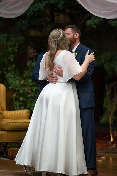 novemberwedding (202 of 423).jpg