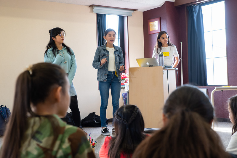 Student Council-ES Retreat-ELP_7819-2018-19.jpg