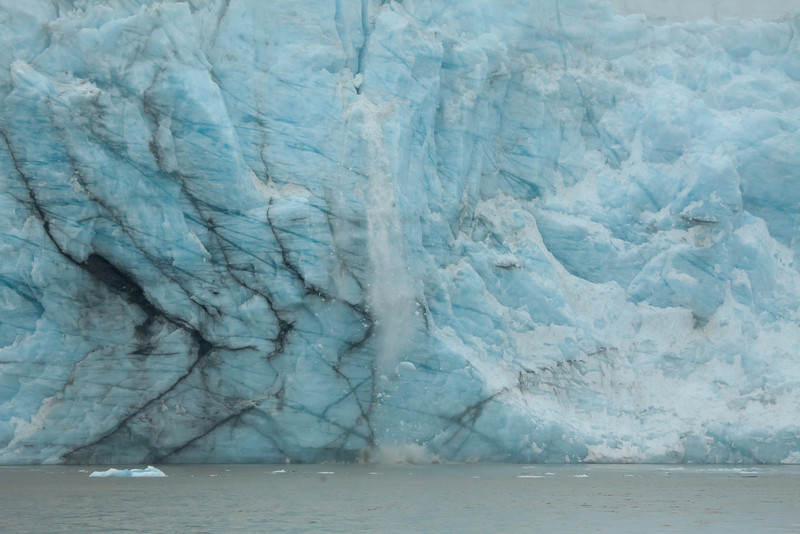 Alaska Copper River-9826.jpg