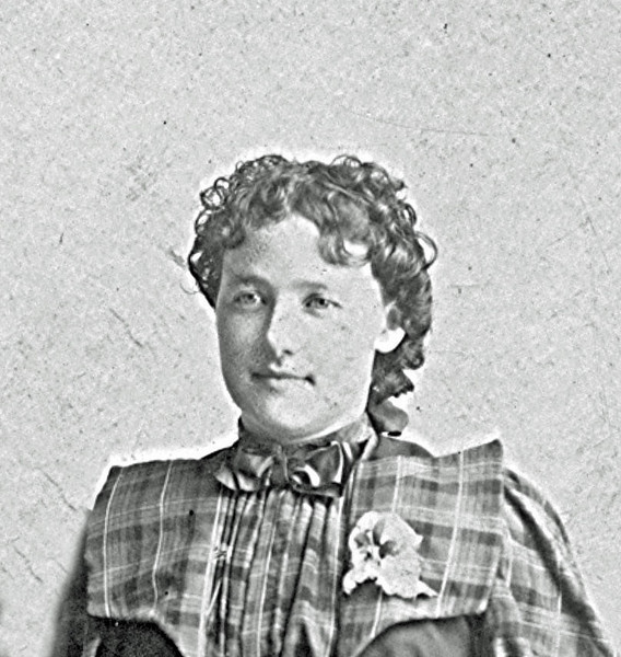 Grandma Margaret May Nelson Wilcox 2.jpg