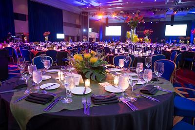 2014 Annual Gala & Auction