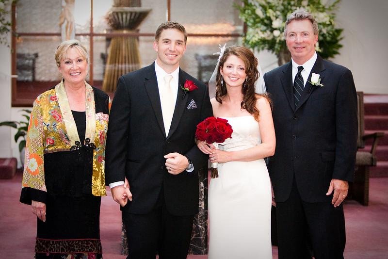 wedding-1186-2.jpg