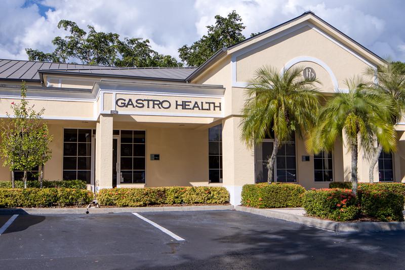 GatroHealth Fort Myers Locations (127 of 34).jpg