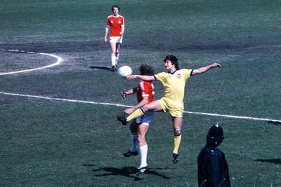 1979-05-05 Wrexham v Sunderland