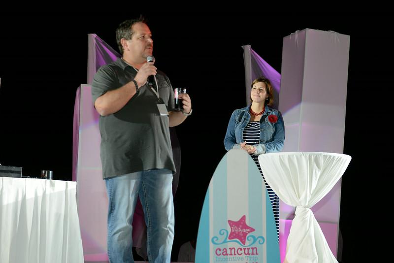Cancun-20120912-1327--2084970915-O.jpg