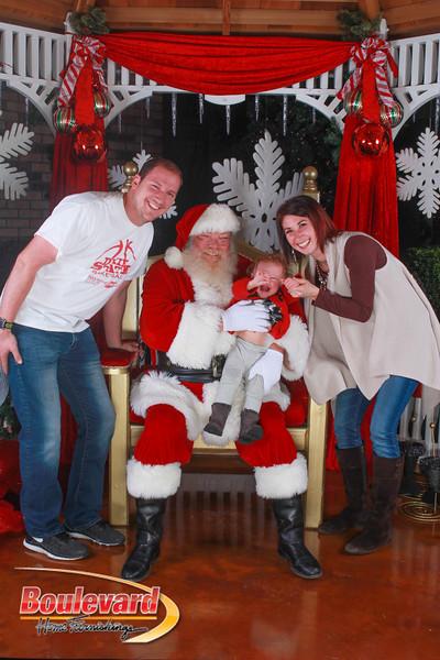 Santa 12-10-16-352.jpg