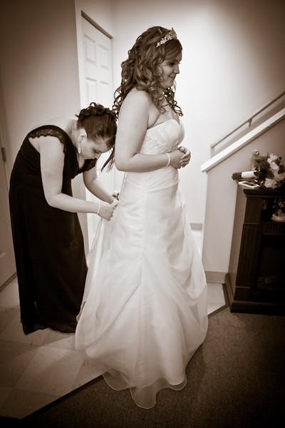 Lisette & Edwin Wedding 2013-108.jpg