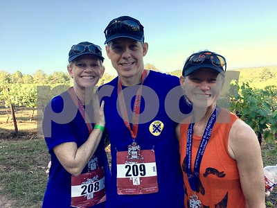 in-focus-corkscrew-half-marathon-10k-and-5k