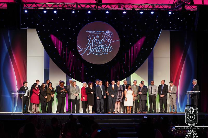 2018 Louisville Rose Awards-9.jpg