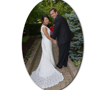 2012 Wedding Book