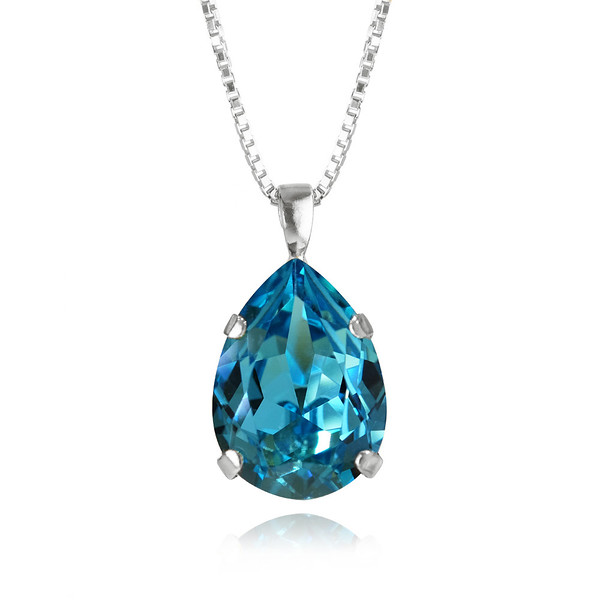 Classic-Drop-Necklace-LightTurqoise-rhodium.jpg
