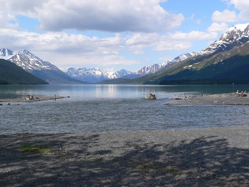 kenai lake - moose pass.jpg
