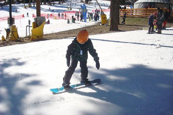 20140125 MB Snow Sports