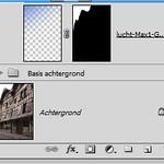 20061116-13108-Edit- 4- blauwe grad en masker600-2.jpg
