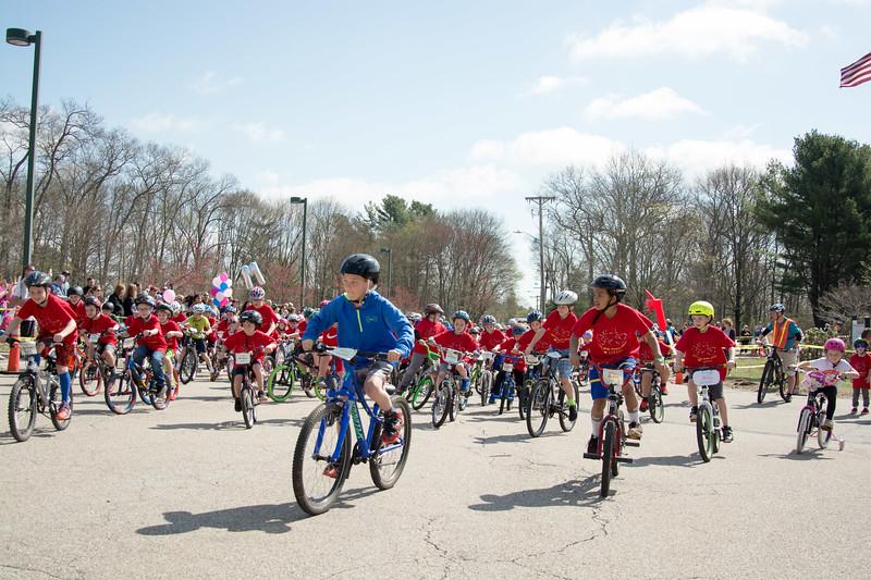 Easton-Kids-Ride-125.jpg