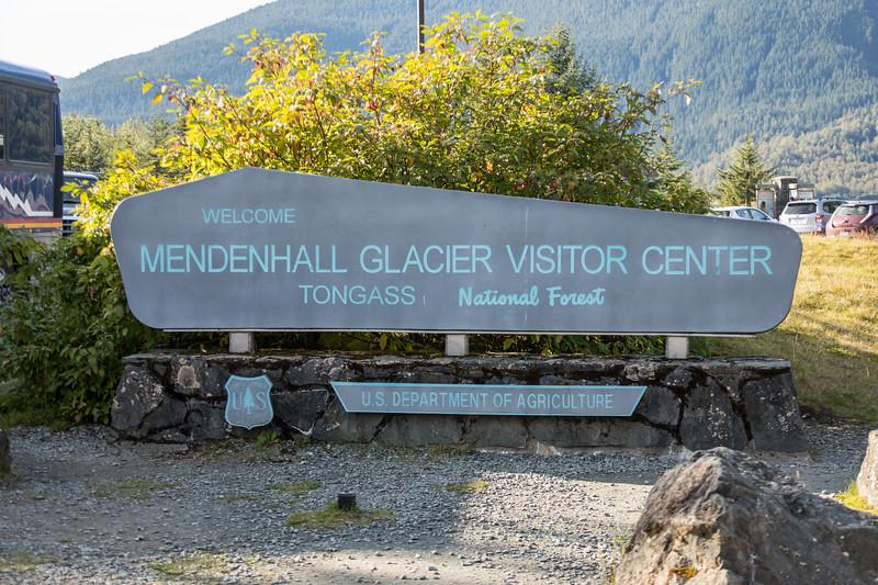 Juneau-9132.jpg