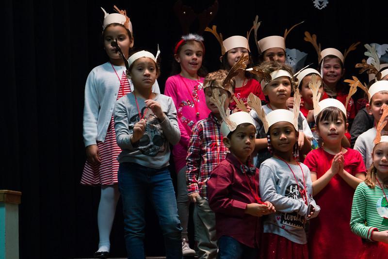 Holiday Recital-82.jpg