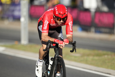 2017 Subaru Noosa Australian Open Criterium, Men, Cycling. Portfolio Gallery