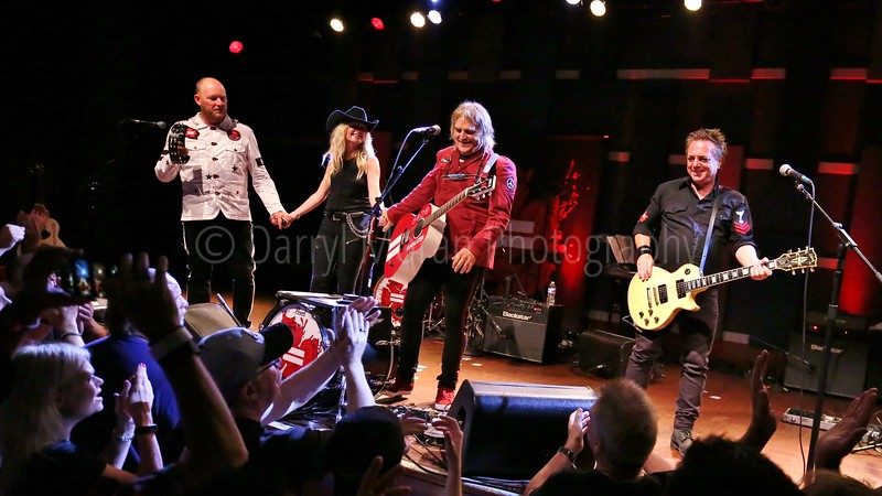 The Alarm @ World Cafe Live Philly 8-7-2018 (309).JPG