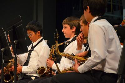 2015_05 Jazz Concerts