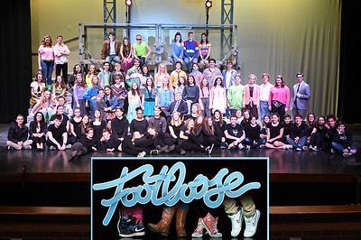 Footloose (3/22/2017)