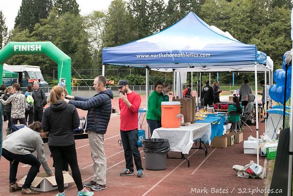 2015 Strachan Hartley Run