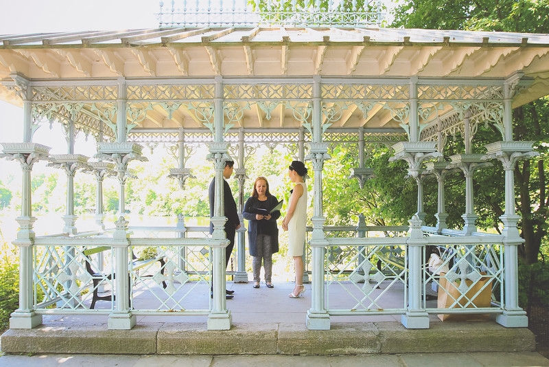 Yeane & Darwin - Central Park Wedding-86.jpg