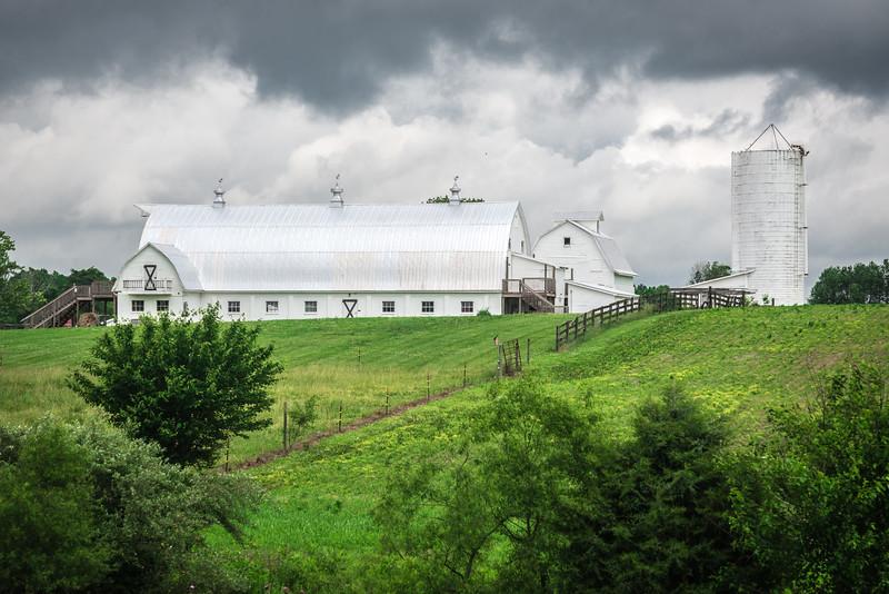 jeffersonville-barn-storm.jpg