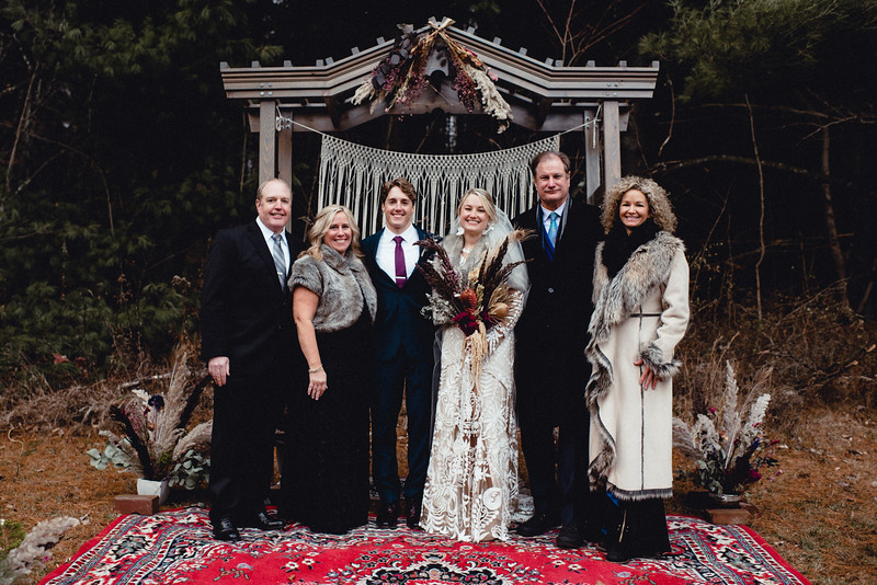 Requiem Images - Luxury Boho Winter Mountain Intimate Wedding - Seven Springs - Laurel Highlands - Blake Holly -1143.jpg
