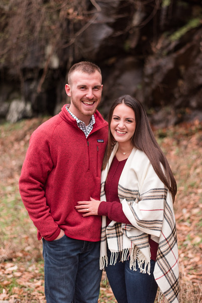 Kaelin-and-Micah-ENGAGED-394.jpg