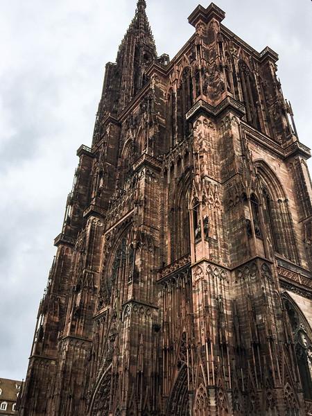 Strasbourg-23.jpg