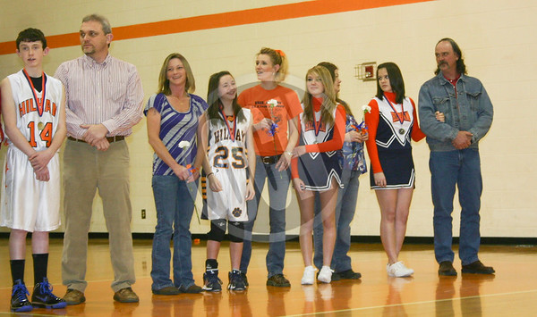 03-04-2010_Hilham 8th Grade Night_OCN