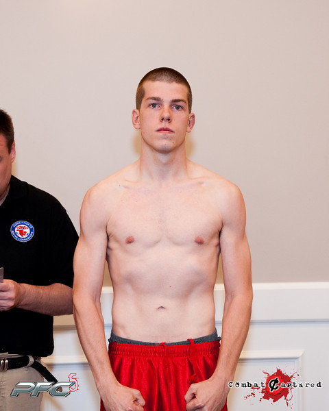 PFC5 Weigh-in-0024.jpg