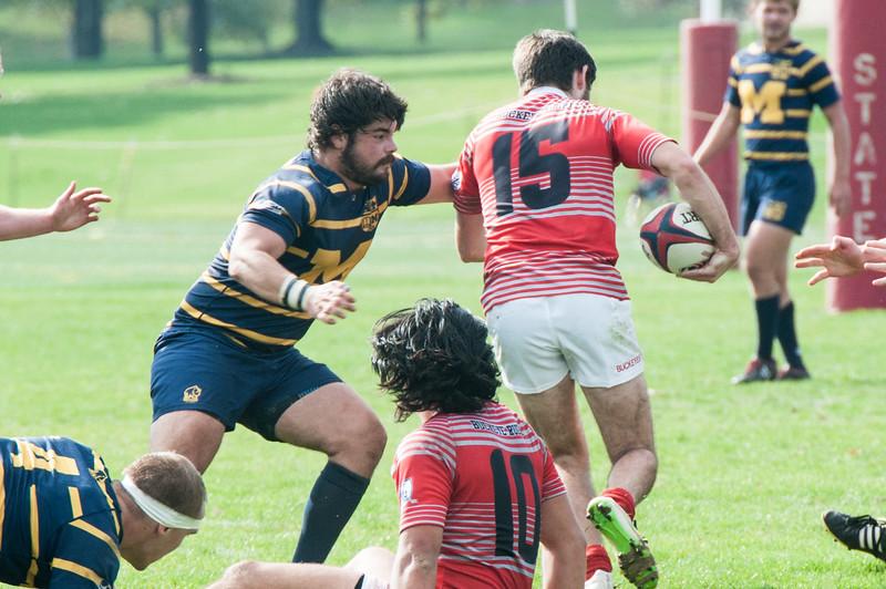 2016 Michigan Rugby vs. Ohie States 272.jpg