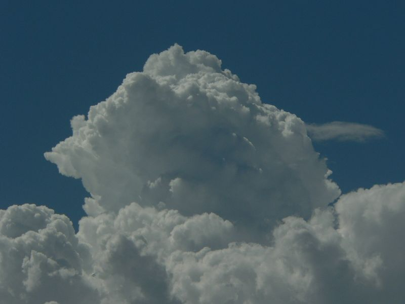 CloudOriginal.jpg