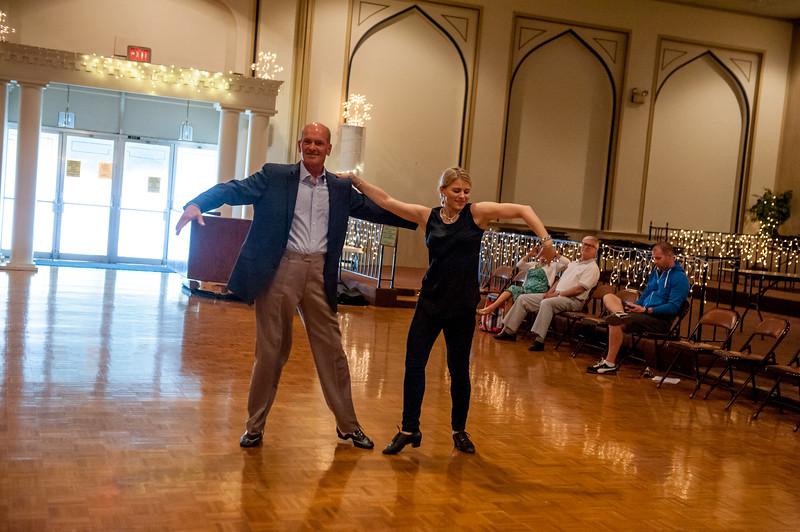 Dance_masters_2016_comp-0522.JPG