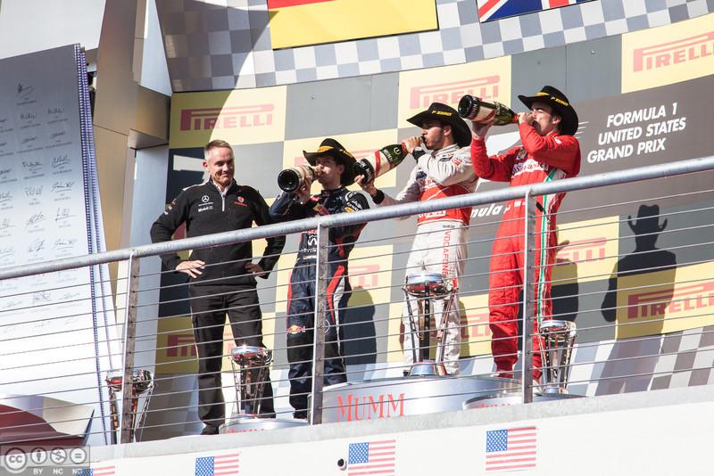 Woodget-121118-460--2012, Austin, f1, Fernando Alonso, Formula One, Lewis Hamilton, Sebastian Vettel.jpg