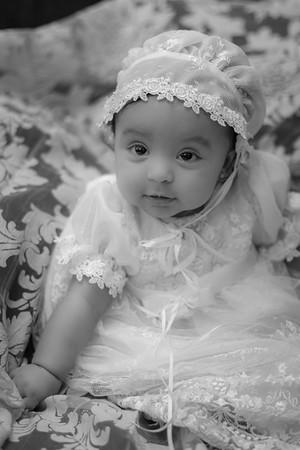 02-21-15 Rivas Baby