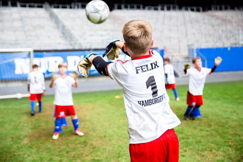 wochenendcamp-stadion-090619---c-97_48048406976_o.jpg