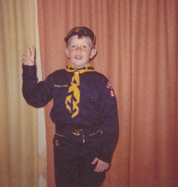 john cub scout.jpg