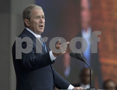 george-w-bush-on-trump-and-russia-we-all-need-answers