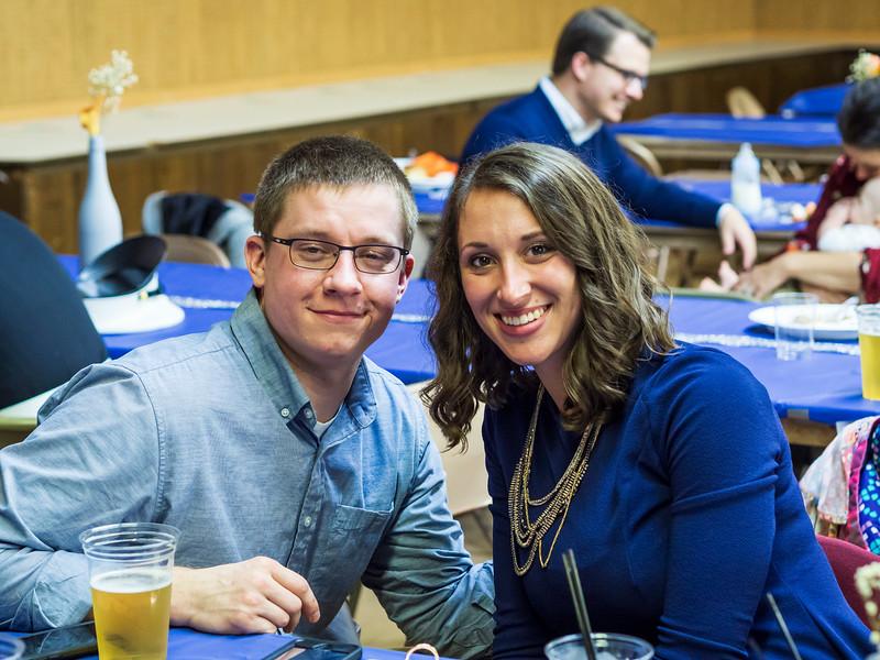 Jenny&Jeremy_0580.jpg