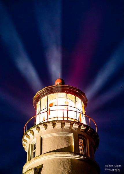 Umpqua Light 4945.jpg