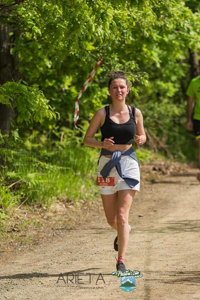 Plastiras Lake Trail Race 2018-Dromeis 10km-288.jpg
