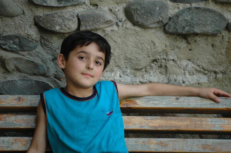 050729 8197 Georgia - Tbilisi - Historic Tour of Old Capital _E _I _L _N ~E ~L.JPG