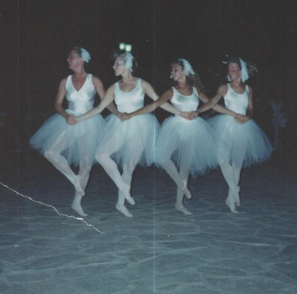 Dance_2834.jpg